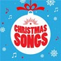 Compilation Christmas Songs avec Shakin' Stevens / Jona Lewie / Christmas Rebels / Stock Aitken Waterman / Goldfrapp...