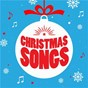 Compilation Christmas songs avec Michael Bublé / Jona Lewie / Shakin' Stevens / Christmas Rebels / Stock Aitken Waterman...