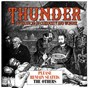 Album Please remain seated - the others de Thunder