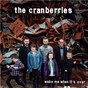 Album Wake me when it's over de The Cranberries