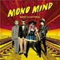 Album Mind control de Mono Mind