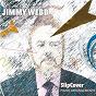 Album Lullabye (goodnight, my angel) de Jimmy Webb