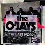 Album Start stoppin' de The O'jays