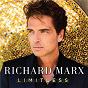Album LIMITLESS de Richard Marx