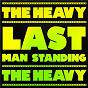 Album Last man standing de The Heavy