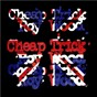 Album I wish it could be christmas everyday (feat. roy wood) de Cheap Trick