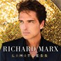 Album Let go de Richard Marx