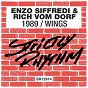Album 1989 / wings de Enzo Siffredi & Rich Vom Dorf
