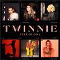 Album Type of Girl de Twinnie