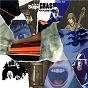 Album The strange ones: 1994-2008 de Supergrass