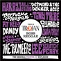 "Compilation This Is Trojan Boss Reggae avec The Gaylads / Desmond Dekker / The Harry J All Stars / The Pioneers / Lee ""Scratch"" Perry..."