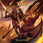 Album The Last In Line de Dio