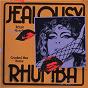 Album Jealousy de Róisín Murphy