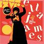 Album Etta James: The Montreux Years de Etta James