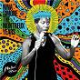 Album I Wish I Knew How It Would Feel to Be Free de Nina Simone