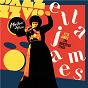 Album A Lover Is Forever de Etta James