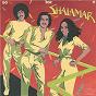 Album Go for It de Shalamar