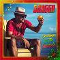 Album Amazing Christmas (feat. Hannah Brier) de Shaggy