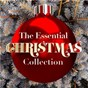 Compilation The Essential Christmas Collection avec Clannad / Shakin' Stevens / The Kinks / Slade / Baby Bird...