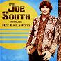 Album Anthology: His Early Hits (Remastered) de Joe South