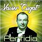 Album Perfidia (Remastered) de Xavier Cugat