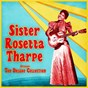 Album Anthology: The Deluxe Collection (Remastered) de Sister Rosetta Tharpe