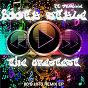 Album The Greatest (80's Hits Remix EP) de Booty Style
