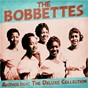 Album Anthology: The Deluxe Collection (Remastered) de The Bobbettes