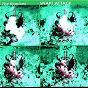 Album Attack: the remixes, vol. 2 de Snap