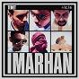 Album Temet de Imarhan