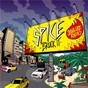 Album Bruck It de Spice / Jugglerz