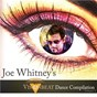 Compilation Joe whitney's visionbeat dance compilation, vol. 1 avec Canis, Joe Whitney / Arne Gritzka, Joe Whitney / Annabell Kay & Joe Whitney / Joe Whitney / Dietrich Kliwer, Sergey Noll, Joe Whitney...