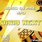 Album Baby next de KPD / Diego de Paz