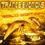 Compilation Best of trance emotions (melodic dance & dream techno gold edition) avec Illitheas / Roberto Concina / Passion / Johannes Berthold / Jayb...
