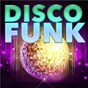 Compilation Hitmaster disco funk, vol. 6 avec Millie Scott / Gene Mcfadden / Melba Moore / N Adderley / Pat Lundy...