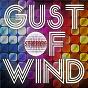Album Gust of wind de Starborn