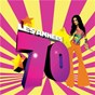 Compilation 100% hits - années 70 (les plus grands hits des années 70) avec Gene Page / M Zager / Michael Zager Band / G B Bolden / Tina Charles...
