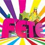 Compilation 100% hits - fête (les plus grands hits pour faire la fête) avec P. Lukas Marra / Pitchsord Dean / Irène Cara / R Ruiz / Greg Kihn...
