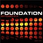 Album September 2016 (get up) de The Foundation