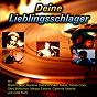 Compilation Deine lieblingsschlager avec Blue Diamonds / Freddy Quinn / Gerd Böttcher / Margot Eskens / Vittorio...