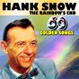Album Musik makin' mama from memphis (69 golden songs) de Hank Snow