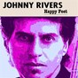 Album You're the one de Johnny Rivers