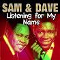 Album It feels so nice de Sam & Dave