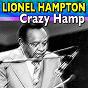 Album Crazy hamp de Lionel Hampton