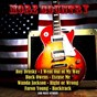 Compilation More country avec Porter Wagoner / Bill Anderson / Roy Drusky / Ralph Emery / Hank Thompson...