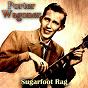 Album Sugarfoot rag de Porter Wagoner