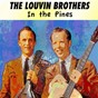 Album In the pines de The Louvin Brothers