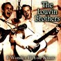 Album I wonder if you know de The Louvin Brothers