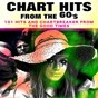 Compilation Chart hits from the 60's (101 hits and chartbreaker from the good times) avec Larry French & the Geisha Girls / Del Shannon / The Marcels / Abam Faith / Alma Cogan...