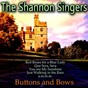 Album Buttons and bows de The Shannon Singers